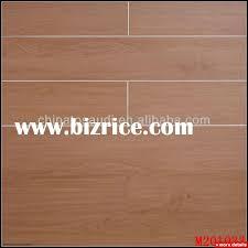 Luxury Vinyl Pvc Floor Covering Flooring Roll Tile China Plastic For Sale From