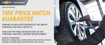 Chevrolet Service And Parts Specials In Fort Wayne Goodyear Tires Media Gallery Cporate Kelly Youtube Amazoncom Edge As Allseason Radial 25565r18 111t Truck Safari Tsr By Light Tire Size Lt26570r17 Performance At Allterrain 265r17 112t Stock Photos Images Alamy Pin Sam On 2017 Ford Raptor With 20 Fuel Battle Axe Wheels Kda Drive Us Company Repair Best Image Kusaboshicom 1921 Ad Klyspringfield Caterpillar Tractor Car