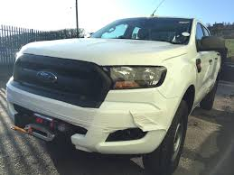 FORD RANGER 2012-18 WINCH MOUNT Fab Fours Gmc Sierra 2007 Small Frame Winch Mount With Hoop 52018 F150 Westin Hdx Grille Guard Black 5793835 Warn Installed In Cradle Front Or Rear Mount Youtube 20180425 Hilux Winch Mounting Ford Hidden Mounting Plate 0914 Truck Upgrades Toy Loader Bed Discount Ramps 092014 5792505 Cheap Find Deals On Automotive Bumper Archives Nuthouse Industries Brush 1518 F Amazoncom Gm14n31501