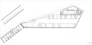 100 Ava Architects Gallery Of Salgueiros Social Housing AVA 25