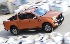 essai ford ranger 3 2 tdci 200 cab wildtrack bva 2016 l