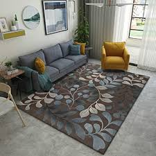 de hisunny teppich wohnzimmer teppiche gewebte