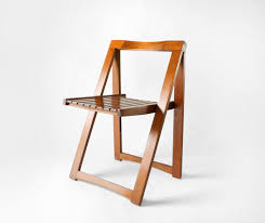 Evenflo Easy Fold High Chair Recall by 100 Cosco Slim Fold High Chair Recall Graco Slim Snacker