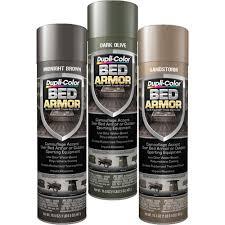 duplicolor camoarmor bed armor camo kit includes 16 5oz dark