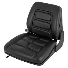 Amazon.com: Mophorn Universal Forklift Seat Toyota Folding Vinyl ... World Pmiere Of Allnew 20 Highlander At New York Intertional Meerkat Solid Arm Chair Bushtec Adventure A Collapsible Chair For Bl Station Toyota Is Remaking The Ibot A Stairclimbing Wheelchair That Was Rhinorack Camping Outdoor Chairs Ironman 4x4 Sienna 042010 Problems And Fixes Fuel Economy Driving Tables Universal Folding Forklift Seat Seatbelt Included Fits Komatsu Removing Fortuners Thirdrow Seats More Lawn Walmartcom Faulkner 49579 Big Dog Bucket Burgundyblack