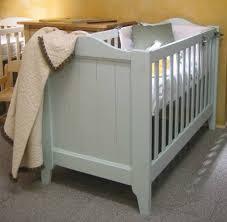 chambre bebe bois massif meubles pour enfants en bois lit tilleul en bois massif meuble