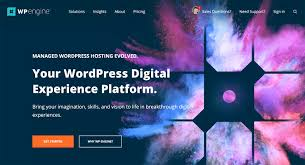 WP Engine Coupon Code ($35/mo) 20% OFF + FREE 4 Months 50 Off Shutterfly Coupons Promo Codes October 2019 76 Imobie Anytrans For Ios Discount Coupon Code Bulk Coupon Import Magento Extension Priceline 2013 How To Use And Pricelinecom Deep Blue Dive Code Worlds Of Fun Kc Ingramspark Review Dont Use Until You Read This Promo Code The Pros Find Hint Its Not Google Snse 60 Latest Official Fake Pee Site Pass A Urinalysis Test Quick Fix Skylum Luminar Get 10 Off Now Foodpanda Voucher Orders