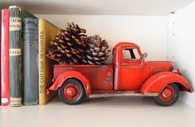 Image Result For Antique Red Farm Truck Steel Toy | Christmas ... Toy Truck Collection Great Matchbox Convoy Trucks 7 More Trucks Monster Truck Treats Chocolate Donut Monster Tires With Mini 1940s Structo Toy My Antique Collection Pinterest Vintage Johnson And Red Pull Johnson On Youtube In Mud Best Resource Handmade Wooden Mercedes Lorry Odinsyfactory Dump 2999 Via Etsy Photography Wyandotte Dump Yellow Colctible Driving For Children With Dlan Kids Toys Channel Cars And Disney Diecast Semi Hauler Jeep Pin By Ed Geisler On Trucks Tonka Toys Hefty