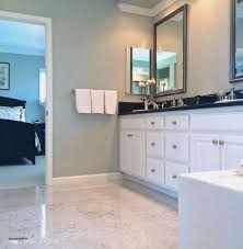29 Awesome Bathroom Colour Ideas Wallpaper – Successelixir Gallery How To Removable Wallpaper Master Bathroom Ideas Update A Vanity With Hgtv Main 1932 Aimsionlinebiz Create A Chic With These Trendy Sa Dcor New Kitchen Beautiful Elegant Vinyl Flooring Craft Your Style Decoupage And Decorate Custom Bathroom Wallpaper Ideas Design Light 30 Gorgeous Wallpapered Bathrooms Home Design Modern Neutral Graphic Takes This Small From Basic To Black White For Hawk Haven For The Washable Safe Wallpapersafari