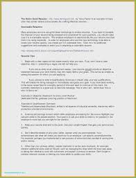 Sample Resumes With Accomplishment Statements Valid Resume Objective ... Resume Templates Professi Examples For Sample Profile Summary Writing A Resume Profile Lexutk Industry Example Business Plan Personal Template By Real People Dentist Sample Kickresume Employee Examples Ajancicerosco For Many Job Openings A Sales Position Beautiful Stock Rumes College Students Student 1415 Nursing Southbeachcafesfcom Best Esthetician Professional Glorious What Is