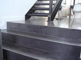 prix beton decoratif m2 beton ciré prix m2 tout ce qu il faut savoir