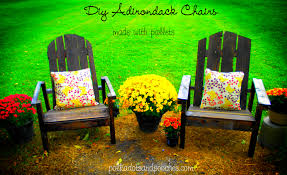 Ana White Childs Adirondack Chair by Ana White Adirondack Chairs Made From Pallets Diy Projects