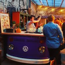 Vw Bus Bar   JOB   Pinterest   Vw Bus, Bar And Art Furniture Schuled Bus Services Midland Odessa Urban Transit District Ez Vw Bus Archives 77 Vw Photo Booth Harrington School A Picture Story At The Spokesmanreview Bar Job Pinterest Vw Bar And Art Fniture Drilling Mobile Excavator Drillings Bwiham9iuaaebspjpg Transportation Home Page Man Up Tales Of Texas Bbq September 2010 310 Best Images About Blog Posts Wwwmywanderlustpl On