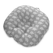 boppy baby chair elephant walk chairs babies and products