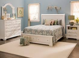 Raymour And Flanigan Coventry Dresser by Raymour And Flanigan Bedroom Sets Best Home Design Ideas