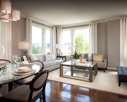 Paint Colors For A Small Living Room by Amazing Living Room Paint Colors