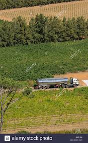 Tanker Truck Carrying Wine Passing Through The Waterkloof Wine ... Long Island Wine Stock Photos Images Alamy Usa Tasting Day Trip From San Francisco To Napa Sonoma With Winetruck Twitter Search Sanford Truck Hammeredbrush 1948 F1 Flatbed Ford Hwy 99 Ncalif Liveoakbiggs Area Nonslip Soft Silicone Car Gear Shift Knob Cover Green Red Intertional Associates In North America California Oregon Photo Galleries Burntshirt Vineyards Hendersonville Nc Red Truck Winery White Pink Green Organic Old Trucks And Tractors In Country Travel Milagro Farm Winery Our Wines Current Releases