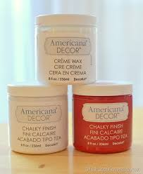 Americana Decor Chalky Finish Paint Colors by Chalky Painted Mason Jars And Christmas Tablescape Americana