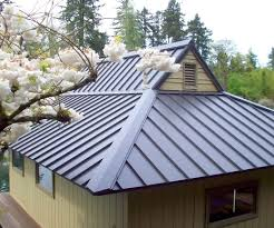 roof shocking best mix for roof tiles stimulating best concrete
