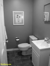 Bathroom: Bathroom Color Schemes Elegant Lovely Small Bathroom Color ... The Best Paint Colors For A Small Bathroom Excited Color Schemes For Modern Design Pretty Bathroom Color Schemes Ideas Special 40 Lovely Bathrooms Online Gray With Fantastic Inspiration Ideas Elle Decor 20 Relaxing Shutterfly 12 Our Editors Swear By Awesome Combinations Collection
