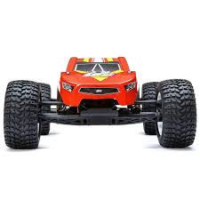 Losi 22S 1/10-scale Brushless Stadium Truck | RC Newb Sn Hobbies Losi 110 22s St 2wd Brushless Rtr With Avc Bluesilver Losi Tenacity 4wd Monster Truck White Tlr 22t 20 Stadium Truck Page 59 Rc Tech Forums Team Lxt Restoration Part 1 Rccoachworks Blue 22t 40 Stadium Truck Kit News Msuk Forum 16 Super Baja Rey Desert At Beach Dunes Pinterest Jeep Cars Losb0123 Review Stop Nitro