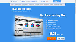 Free Hosting Themes For Wordpress And A Free Hosting Reseller Program Web Hosting Line Icon Set Stock Vector Illustration Of Control Free Hosting The Top 10 Website Services With No Ads For 2014 11 Review 6 Pros Cons Html Css Templates Top Best Sites 2018 How To Get Unlimited Cpanel For Free Video Wordpress Own Domain And Secure Security Web Space Shared Linux Wordpress Script Mybacklinko 2 Professional Unique Whmcs February