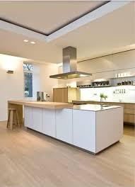 cuisine pas cher cuisine contemporaine pas cher à toulouse et labège architectura
