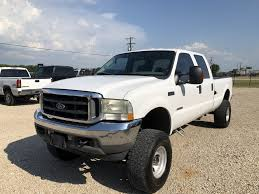 East Texas Diesel Trucks 402 Diesel Trucks And Parts For Sale Home Facebook Diesel Truck News Lug Nuts Photo Image Gallery Is Fords New F150 Worth The Price Of Admission Roadshow Pickup Options Best Trucks Don Johnson Motors 2018 Ram 3500 Heavy Duty Towing Sale Ohio Dealership Diesels Direct Used Amazing Wallpapers 2016 Epic Diesel Moments Ep 21 Youtube Lifted Offroad Liftkit 4x4 Top Gun Customz Tgc Sootnation Twitter Brothers