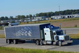 Pictures From U.S. 30 (Updated 2-16-2018) Bill Jacobson Trucking Reader Rig Ordrive Owner Operators Magazine Part 5 Hauler Pictures From Us 30 Updated 2162018 Zeorian Harvesting Home Facebook Big Iron Pinterest Peterbilt Biggest Truck And Rigs Bruce Jr Launches 2018 Campaign For United States Senate Index Of Imagestruckskenworth01959hauler Animated Reenactment Magnifies Negligence In Multivehicle Glass Financial Group Is Certified For Fiduciary Exllence Norbert Dentressangle Buys Companies Des Moines I29 Junction City Sd To Grand Forks Nd Pt 4