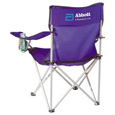 Fanatic Event Folding Chair - SM-7765 - Bullet Amazoncom San Francisco 49ers Logo T2 Quad Folding Chair And Monogrammed Personalized Chairs Custom Coachs Chair Printed Directors New Orleans Saints Carry Ncaa Logo College Deluxe Licensed Bag Beautiful With Carrying For 2018 Hot Promotional Beach Buy Mesh X10035 Discountmugs Cute Your School Design Camp Online At Allstar Pnic Time University Of Hawaii Hunter Green Sports Oak Wood Convertible Lounger Red