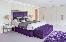 Carpets Plus Color Tile by Bedroom Cheap Carpet Mn Design Carpets House Carpet For Sale