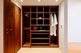 Gwel An Treth Modern Dressing Room By Perfect Stays