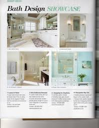 News Articles Featuring Wentworth Architecture, Remodeling ... 329k Tudor City Studio Packs A Punch With Charming Prewar Details Bedroom Walls That Pack Punch 16 Best Online Kitchen Design Software Options Free Paid Home Studio Pro Axmseducationcom Alluring Cks Design Durham Nc Us 27705 Youll Be Able To See And Designer App Interior House Plan Download Amazing And In Sun Porch Ideas Decoration Images Stefanny Blogs Home Landscape For Mac Free Martinkeeisme 100 Lichterloh