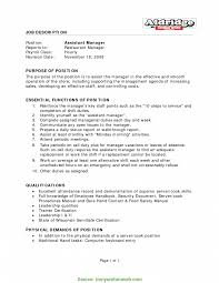 100 Agile Resume Beautiful Qa Resume Sample Agile Methodology With Banking Experience