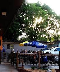 el patio des moines suncast cooler station galtech umbrellas char
