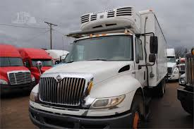 100 Don Baskin Truck Sales 2009 INTERNATIONAL 4400 For Sale In Covington Tennessee Www