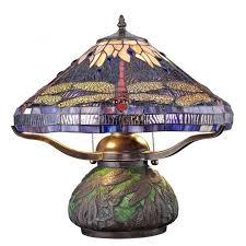 antique stained glass chandelier most expensive light bulb in the