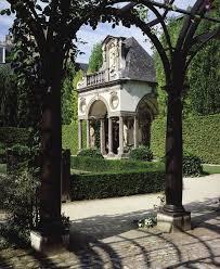 bureau vall馥 montigny 9 best belgische kunst belgian images on baroque