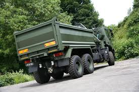 British Army C Vehicles - Think Defence Truckbug Out Vehicle Considering Buying A Surplus Military Survivalist Forum South Jersey Police Departments Beef Up On The Pentagon Finally Details Its Weaponsforcops Giveaway Currituck Sheriffs Office Gets An 18ton Armored Truck News Surplus Military Vehicles Outfitted For Offroad Motorhome Rv Monthly M35a2 Deuce And Half M35a3 Truck For Sale Auction Or Lease Pladelphia Pa