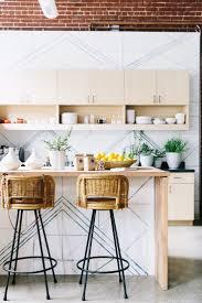Value City Furniture Kitchen Sets by Bar Stools Bar Stool Hydraulic Replacement Bar Sets At Walmart