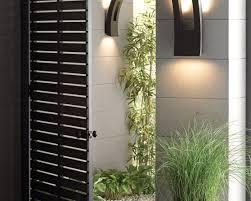 lighting rustic outdoor wall lighting amazing outdoor light