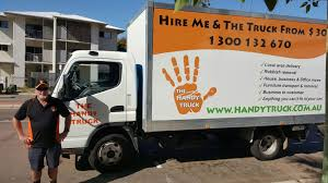 Perth City | Man & A Ute Or Truck From $30 Used Trucks West Valley City Utah The Truck Guys Gta V Dehmatch 2 1 Youtube And A Movers Erie Pa Toll Free 18557892734 Cars Rensselaer In Trucks Ed Whites Auto Sales 1951 Ford F1 Steve Hood Lmc Life Guys Truck Man Van Services Move Anything Anywhere With Anyvan I Ran Into These Yesterday On The Side Of Road Flickr Small Edmton Fniture Only Pro Service Moving