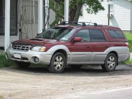100 Subaru Pickup Trucks Baja With A Cap Doesnt This Defeat The Purpose