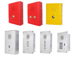 Lift Emergency Phones, Elevator Wireless Telephone, Door SIP/VoIP ... Compare Prices On Internet Sip Phone Online Shoppingbuy Low Cisco Cp7975g 8 Button Line Voip Color Lcd Touch Screen Faulttolerant Office Telephone Network Sip Through Iopower Wifi Vandal Resistant Prison Telephonessvoip With Volume Barrier Phones Voip Phone Also For Gates Homepage Alcatelphones Pap2t Adapter With Two Voice Ports Analog Voipdistri Shop Yealink Sipw56p Ip Dect Cordless Siemens C460ip Dect Converting Cp7960g To Part 1 Youtube Amazoncom Obihai Obi1032 Power Supply Up 12