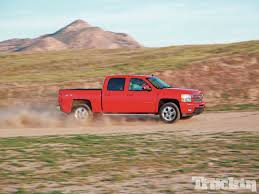 2012 Half-Ton Truck Shootout - 2012 Nissan Titan 4x4 Pro-4x ... 2016 Ford F150 Vs Ram 1500 Ecodiesel Chevy Silverado Autoguidecom 2012 Halfton Truck Shootout Nissan Titan 4x4 Pro4x Comparison 2015 Chevrolet 2500hd Questions Is A 2500 3 Pickup Truck Shdown We Compare The V6 12tons 12ton 5 Trucks Days 1 Winner Medium Duty What Does Threequarterton Oneton Mean When Talking 2018 Big Three Gms Market Share Soars In July Need To Tow Classic The Bring Halfton Diesels Detroit