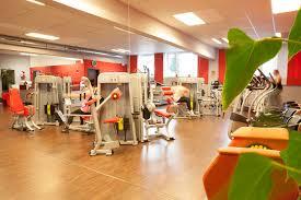 firstlady fitness for bad reichenhall studio