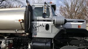 100 Mca Trucking Vehicle Wraps