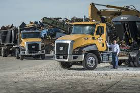 Cat Trucks For Sale Used Heavy Equipment Sales North South Dakota Butler Machinery 2008 Caterpillar 730 Articulated Truck For Sale 11002 Hours Non Cdl Up To 26000 Gvw Dumps Trucks Dp30n Forklift Truck Used For Sale 2012 Cat Ct660l Polk City Flfor By Owner And Trailer 2014 Roll Off 016129 Parris Garbage Used 1989 3406 Truck Engine For Sale In Fl 1227 New 795f Ac Ming Offhighway Carter Dump N Magazine Western States Cat Driving The New Ct680 Vocational News