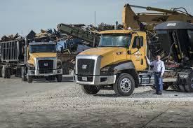 100 Canton Truck Sales Repair In Tucson AZ Empire Trailer