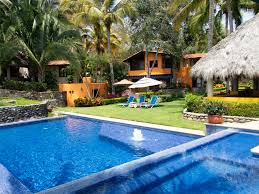 100 Beach House Landscaping Free Images Beach House Garden Backyard Swimming Pool